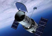 中国造出可往返太空的卫星班车 可重复使用15次以上