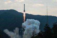 中俄欲建卫星导航梦之队:联合生产北斗重要部件