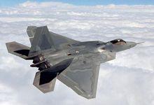 俄媒称两个团的歼20就可在西太平洋压制美航母编队