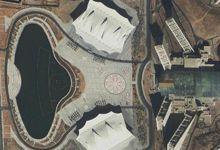 中国0.5米分辨率高景一号卫星应用 打破国外垄断