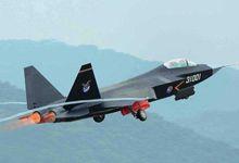 日媒:美军派大批军机进驻日本 将成遏制中国王牌