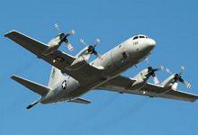<strong>外媒评中美军机南海相遇:严重程度不及去年两起拦截</strong>