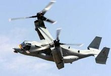 国防部回应美陆战队将驻台:坚决反对美台军事联系