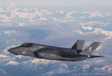 美日F-35钓鱼岛附近演习 专家:未来联手应对东海</h1>        <
