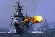 <strong>日本将组建新型部队剑指钓岛 严防中国海军</strong>