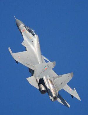 印度苏30MKI号称超越中国 如今七度坠毁三人受伤