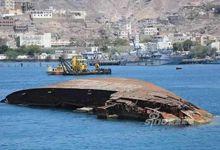这才是大国风范!中国海军也门撤侨行动两周年