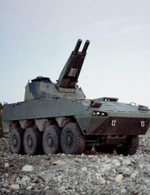 履带掉了也不怕!中国84式装甲抢修车拖曳演练