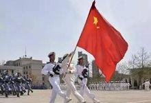 托举巨浪的人 曝中国海军潜射核导弹试验部队