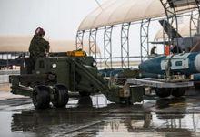 要踹谁的门?美国F35隐身战机在中国周边练打击
