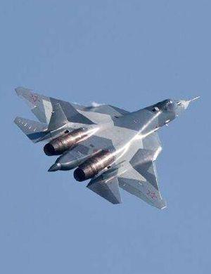 生气拿鬼子开刀!俄六架战机两面夹击日本巡航