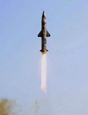 中国无人机亮相巴西防展 刚在中东击毁弹道导弹