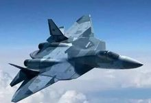 韩国国产隐身战机研制受阻:美方拒绝转让技术