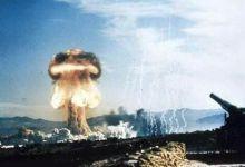 <strong>朝鲜凭什么不能有核武器?张召忠的回答亮了</strong>