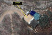朝鲜核设施又现异动:25日建军节打算核试验?
