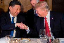 <strong>特朗普拒绝与蔡英文通电话 不希望引发对华关系问题</strong>