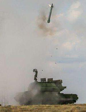 中国货啥时候到?俄北方舰队S400防空导弹值班