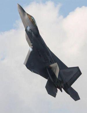能否抗衡歼20?日本心神后续试验机神似F22战机