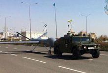 畅销全球!中国翼龙无人机现身哈萨克斯坦阅兵