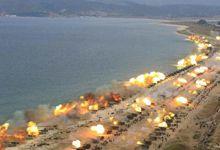克制朝鲜谷山大炮的利器!韩国研制反炮兵雷达