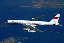 中国订购300架波音飞机:国内建波音737完工中心