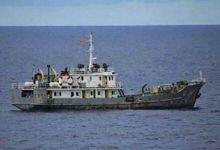 美媒称中国航母令印度压力巨大 赶忙与日本越南联手