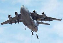 美国空军装备司令部启动新采购战略