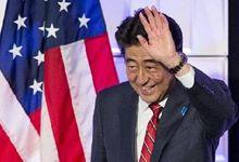专家称安倍让日本走向战争 极可能渲染中国入侵