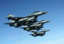 日媒设想自卫队开战欲恐吓中国 日不敢与华对抗