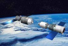 美国卫星将面临中国反卫武器 中美实力近乎相当