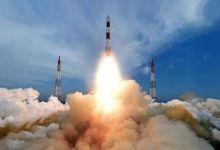 一箭20星中国创亚洲纪录 多星发射技术仅次美俄