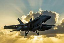 一图让你知道中国为何需要弹射航母:大增战力
