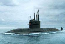 中德竞争向埃及推销潜艇 中国有妙招令德国傻眼