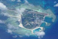 美国在南海频繁找事并非因中国造岛 背后另有内情