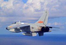 日本网民叫嚣:中俄飞机若来攻击的话就将其击落