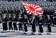 <strong>新安保法让日本重走军国老路 再走向深渊</strong>