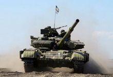乌克兰坦克制造厂腐败严重:还想