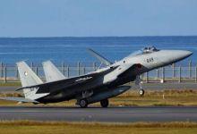 美称中国将在南海划定防空识别区 提升反潜作战