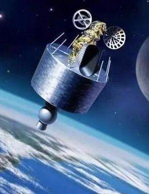 中国量子卫星首次实现白天远距离量子密钥分发