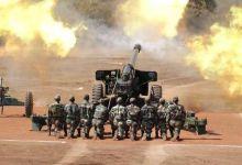 <strong>巴基斯坦军强硬回击印度:战争代价你们无法承受</strong>