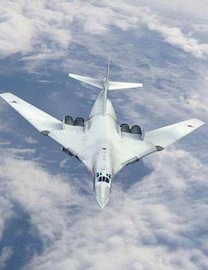 美国总统:美军关岛B1轰炸机已做好今晚就战斗准备