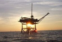 日媒称日企拟建设中亚天然气田 牵制中国丝路