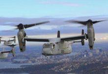 日本为冲绳配大型直升机 妄称向钓鱼岛派兵时用得着