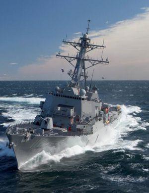 俄向越南交付最新一艘猎豹护卫舰 由半潜船运越南