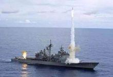 美军舰再闯西沙领海 中方将加强海空战备应对挑衅