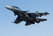 美近期将在东欧部署F22战机威胁击落俄军任何目标