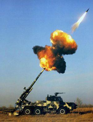 单价竟然超99坦克?中国PG99火炮亮相东北演习