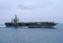 <strong>韩国拒绝与日本进行军演 却和美国单独搞演习</strong>
