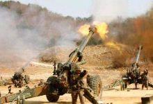 朝韩达成协议:韩停止扩音喊话 朝解准战时状态