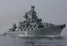 <strong>外媒称中俄不可能结成军事同盟:中国仍以防御为主</strong>